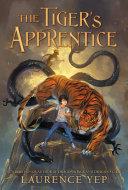 Pdf The Tiger's Apprentice