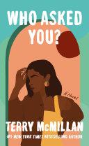 Who Asked You? [Pdf/ePub] eBook