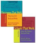 Classrooms That Work Schools That Work