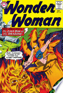 Wonder Woman  1942    149