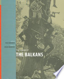 The Cinema of the Balkans