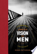 A Minute of Vision for Men Book PDF