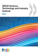 OECD Science  Technology and Industry Outlook 2010