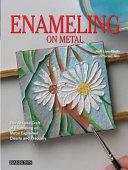Enameling on Metal