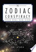 The Zodiac Conspiracy