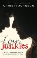 Love Junkies [Pdf/ePub] eBook