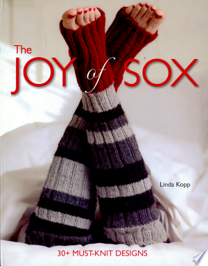 Download The Joy of Sox Free Books - Dlebooks.net