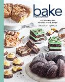 Bake from Scratch  Vol 6
