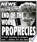 Aug 20, 1996