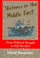 Violence in the Middle East