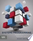 Systems Programming Book