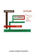 Hardware Software Co Design
