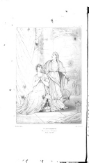 Strana 136