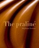 The Praline