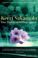 One Hundred Million Hearts Pdf/ePub eBook