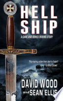 Free Download Hell Ship Book