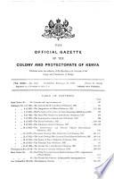 1921年2月23日