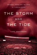 Pdf The Storm and the Tide