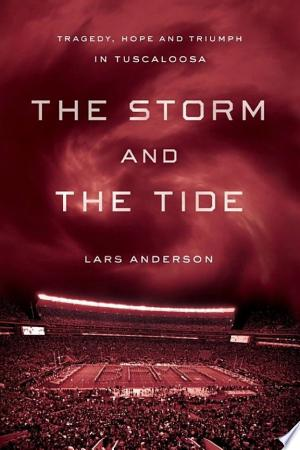 Download The Storm and the Tide Free Books - Dlebooks.net