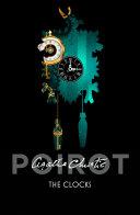 The Clocks (Poirot)
