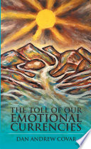 The Toll of Our Emotional Currencies Book PDF
