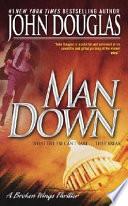 Man Down Book