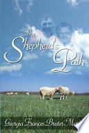 The Shepherd s Path