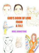 God s Book of Love from A to Z