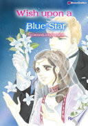 Wish upon a Blue Star