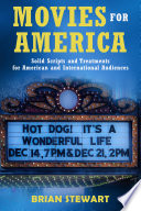 Movies For America Book