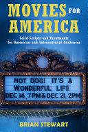 Movies For America [Pdf/ePub] eBook