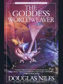 The Goddess Worldweaver [Pdf/ePub] eBook