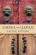 China and Japan Pdf/ePub eBook