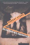 Bear and His Daughter Pdf/ePub eBook