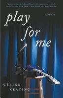 Play for Me Pdf/ePub eBook