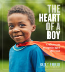 The Heart of a Boy Book