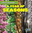 A year of seasons / by George Pendergast.