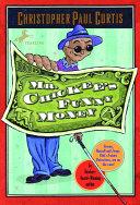 Mr. Chickee's Funny Money [Pdf/ePub] eBook