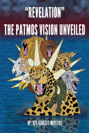 "Pdf ""Revelation"" The Patmos Vision Unveiled"