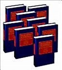 Encyclopedia of Materials Book