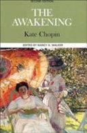 the awakening kate chopin google books the awakening