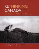 Rethinking Canada
