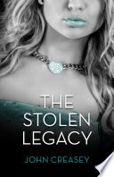 The Stolen Legacy