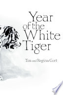 Year of The White Tiger