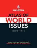 Longman Atlas of World Issues