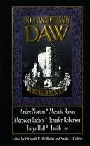 Pdf DAW 30th Anniversary Fantasy Anthology