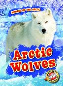 Arctic Wolves [Pdf/ePub] eBook