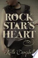 Rock Star s Heart