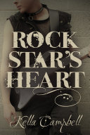 Pdf Rock Star's Heart