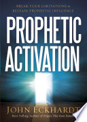 Prophetic Activation